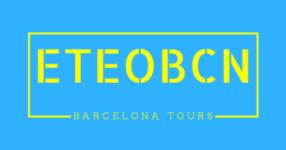 EteoBCN – Ξενάγηση στη Βαρκελώνη