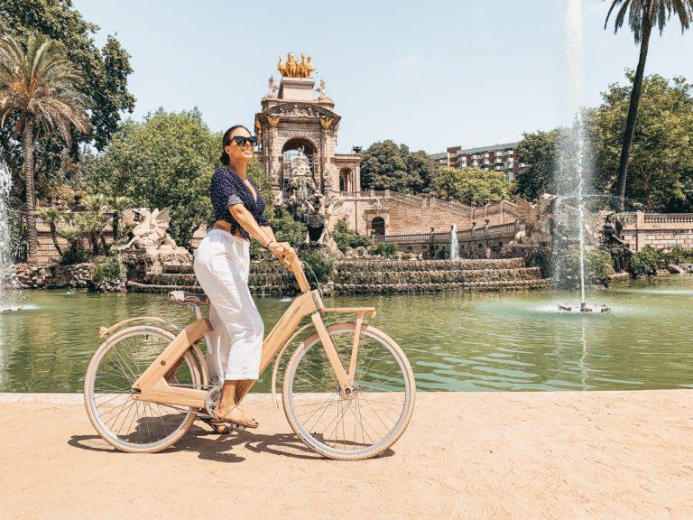 bike tour 3