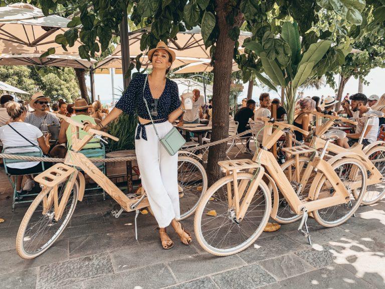 bike tour 5